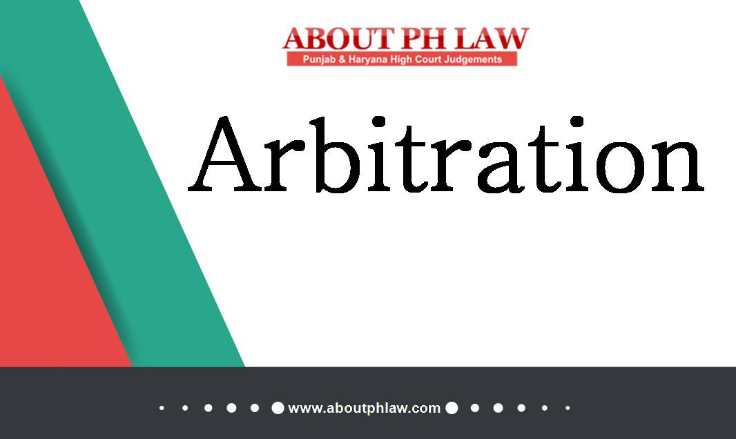 Arbitration Conciliation Act 1996 S48 Execution Of Award Foreign Arbitral Relevant Date For Conversion Currency Into Rupee Is The Day